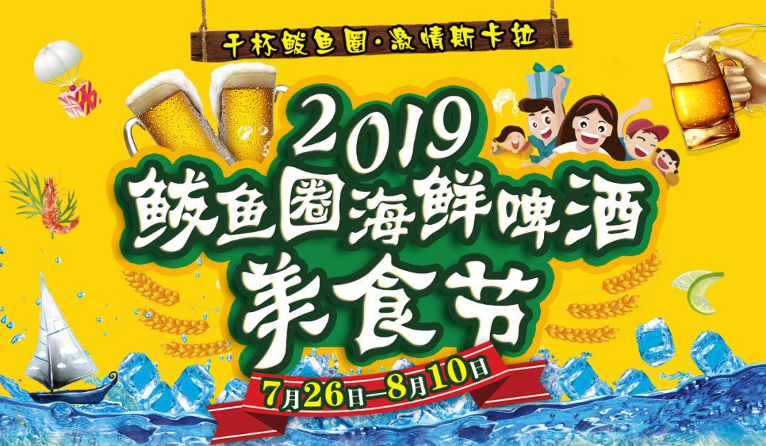 http://www.weixinrensheng.com/meishi/430865.html