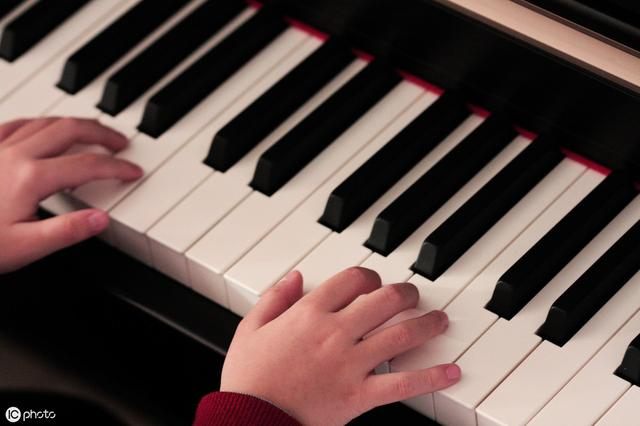 最经典的音乐_艺起看 钢琴之色