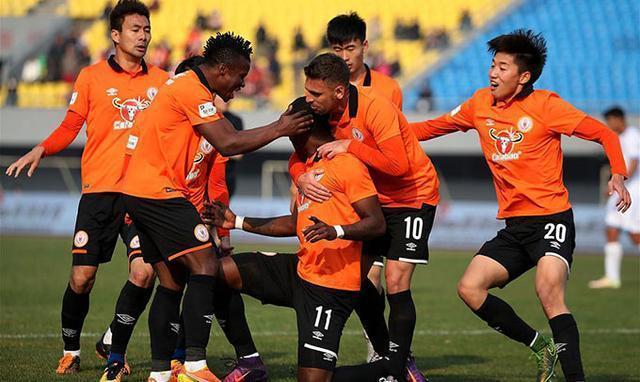 中超足球视频直播地址:北京国安VS北京人和直播 人和难挡国安连胜!