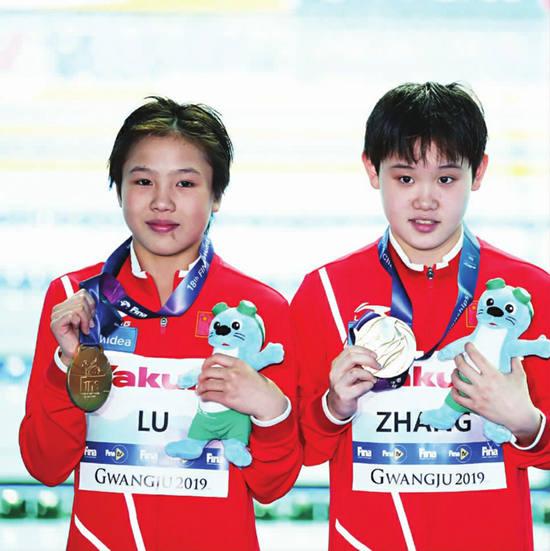 http://www.ncchanghong.com/shishangchaoliu/10052.html