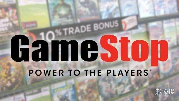 提升玩家的线下消费体验!Gamestop将迎来新变革