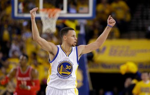 因祸得福?NBA实力榜出炉勇士实力被看低是好事吗?要打脸专家