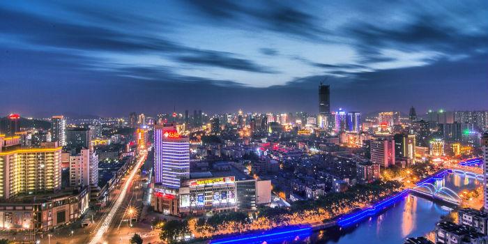沈建光:从大数据看一线城市都市圈的结构特征