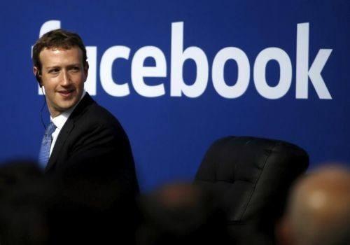 被罚50亿美元,Facebook应该偷着乐?