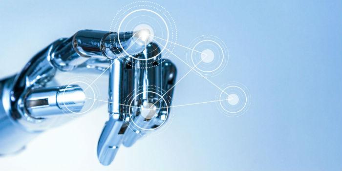 粤港澳大湾区发展机器人产业有什么、缺什么、怎么办?