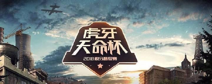 http://www.lightbutler.cn/youxi/255873.html