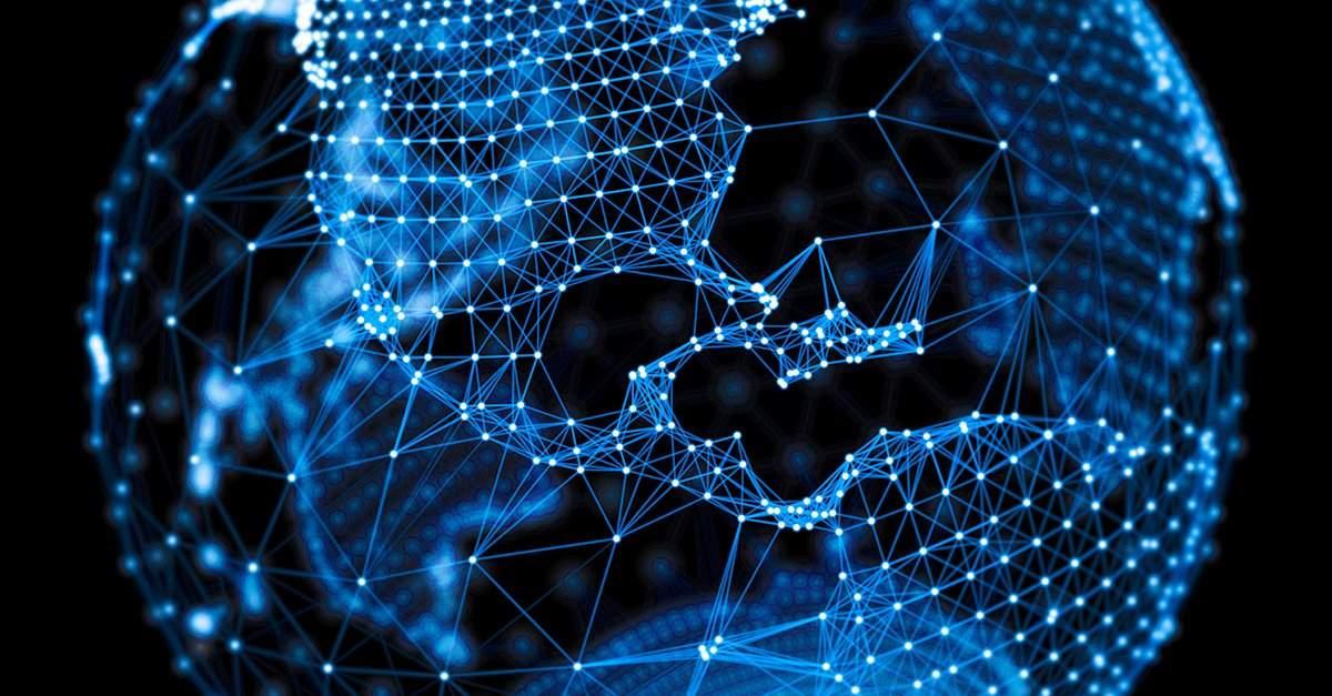 茶链世界奏步骤链最强音深化v世界的关系区块和相互操作图片