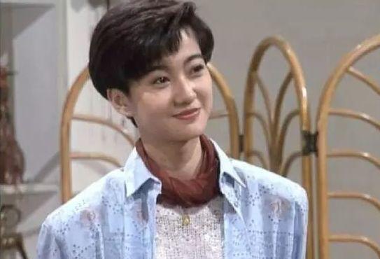 因出演琼瑶剧一炮而红,29岁度蜜月途中,意外逝世