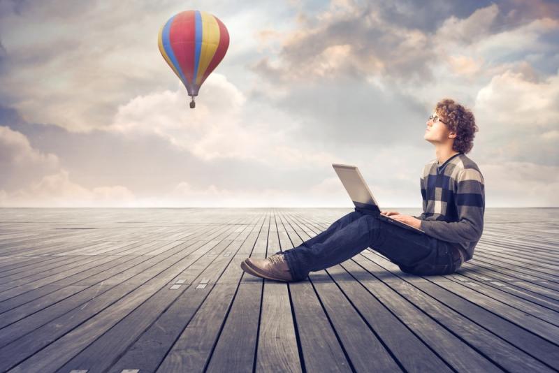 创业者初创公司最重要的是什么