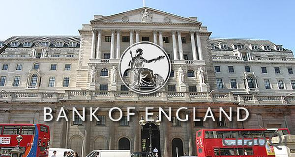 是何缘故?英国在227299名候选者中没选霍金,选他当新钞头像?
