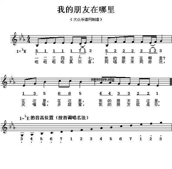 音乐课曲谱_音乐课ppt背景图片