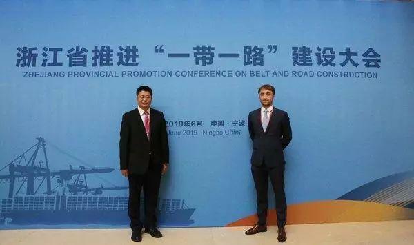 真相:PingPong跨境电商收款业务正常进行,倡议行业合规放在首位-识物网 - 15NEWS.CN