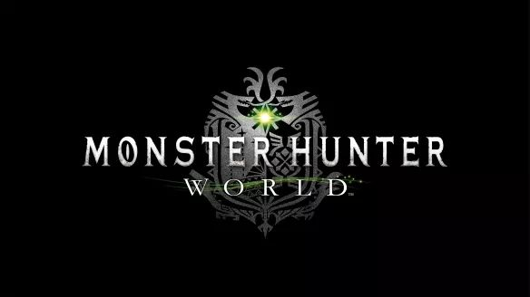 新狩猎据点!《怪物猎人世界》开发日志中文字幕版!