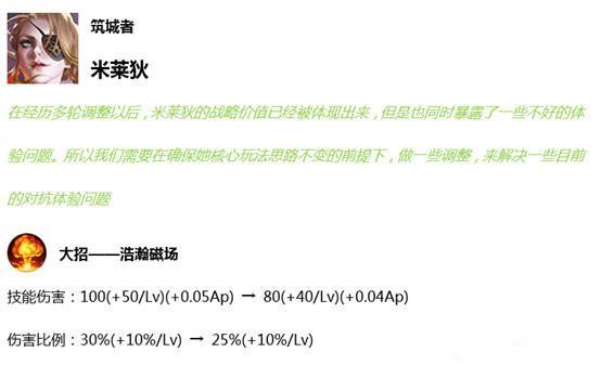 c3dbc7337e9043839de140acdcc35f69.jpeg