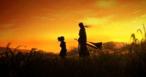 汉末第一剑客,官居虎贲中郎将,曹丕的师爷 人物点评 第3张