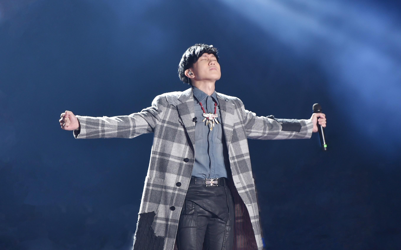 2019男歌手排行榜_韩国男歌手 申胜勋 韩国情歌皇帝