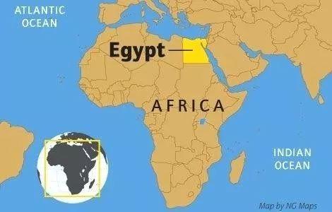 埃及经济总量2018_埃及金字塔图片