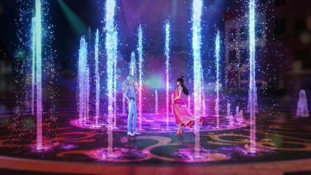 """葉羅麗第七季未開播已有四位主角退場,王默這是要""""霸屏""""了 作者: 來源:萌番動漫"""
