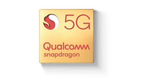 抢占5G、游戏、AI和XR 高通推出骁龙855 Plus移动平台