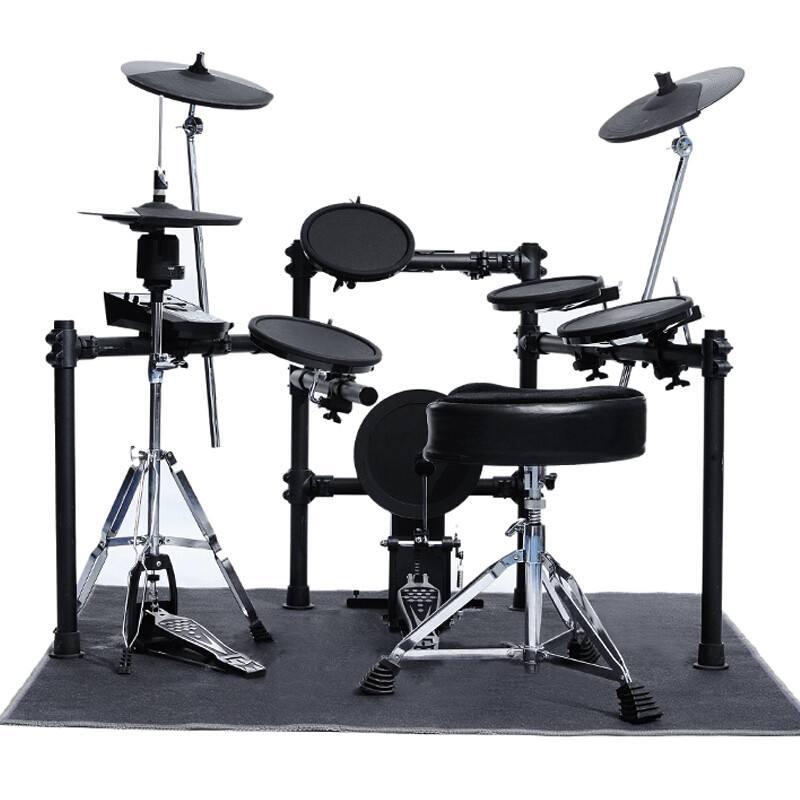 电子鼓机器设备制做
