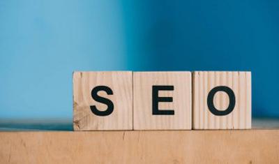 建设营销型网站的过程中需要优化的要点
