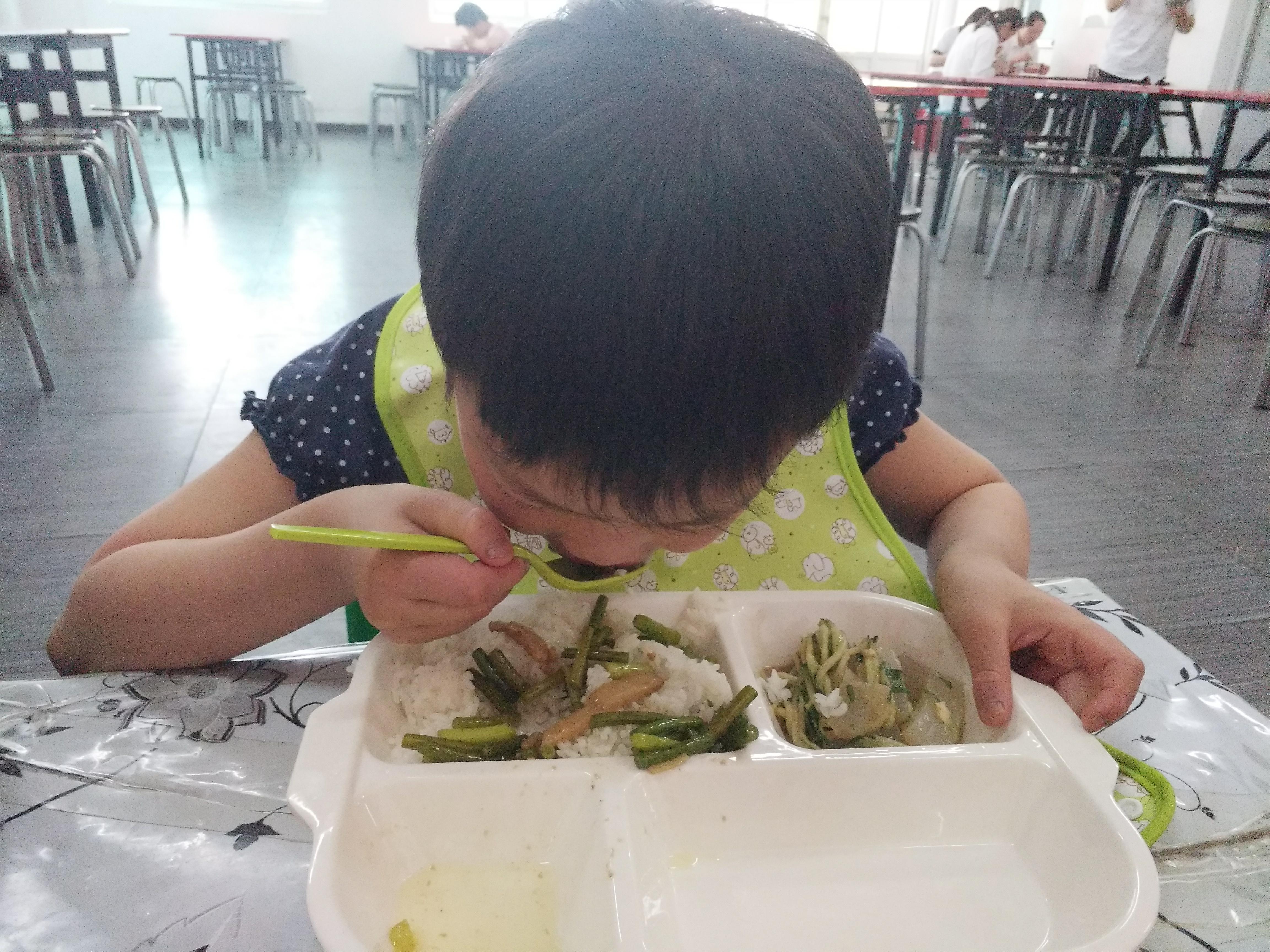 赵梅阳:致源源——佛心智慧_赵擎源