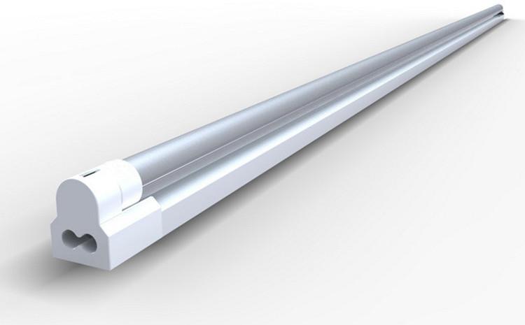 LED灯具申请CCC认证六大注意事项解析!插图