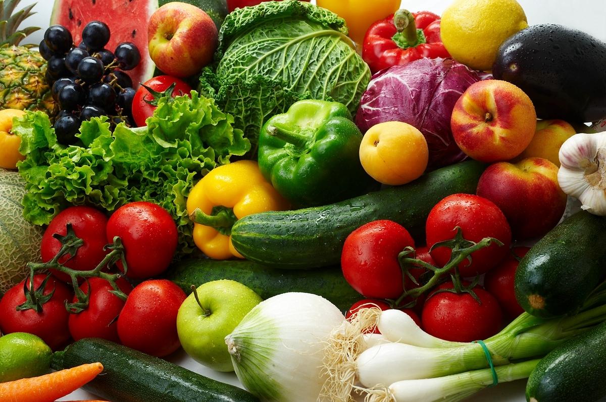 关于猪肉、水果、蔬菜价格未来走势,农业农村部这样说