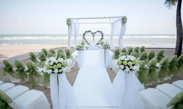 全网总结最全浪漫实用的10种创意求婚方式图片