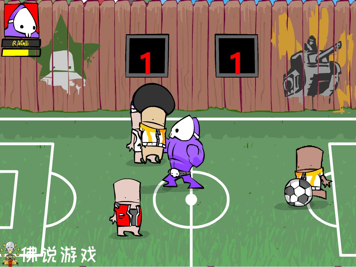 4399打豆豆免费版下载-经典4399打豆豆游戏最新版... - 心愿游戏