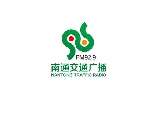 南通交通广播电台fm92.