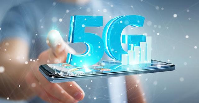 国内首批5G手机即将面世,华为撑起半片天,小米彻底无缘