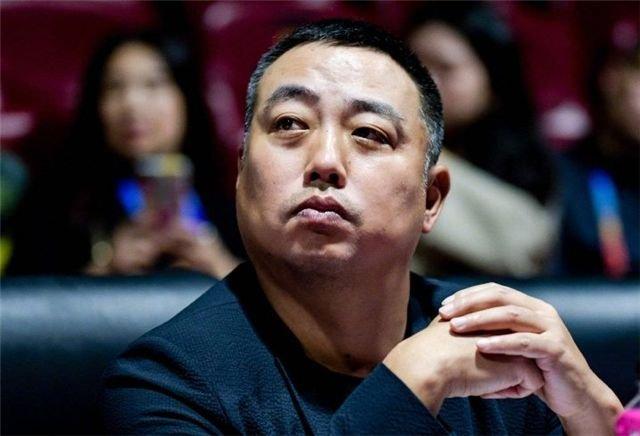 国乒小魔王夺冠再收1喜讯!