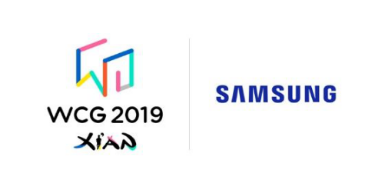 WCG2019指定比赛手机 三星Galaxy S10系列有哪些亮点?