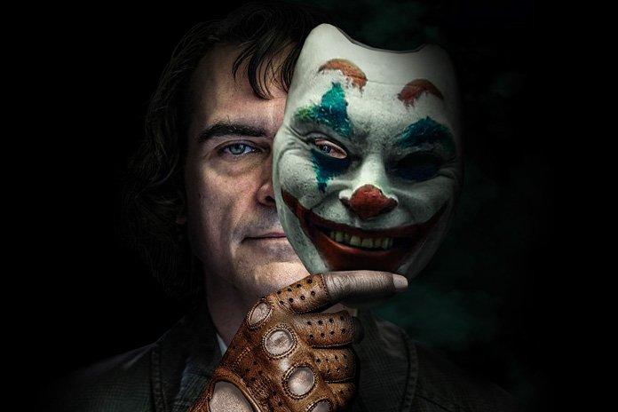 威尼斯电影节25日揭晓主竞赛入围影片 外媒预测《小丑》或成热门