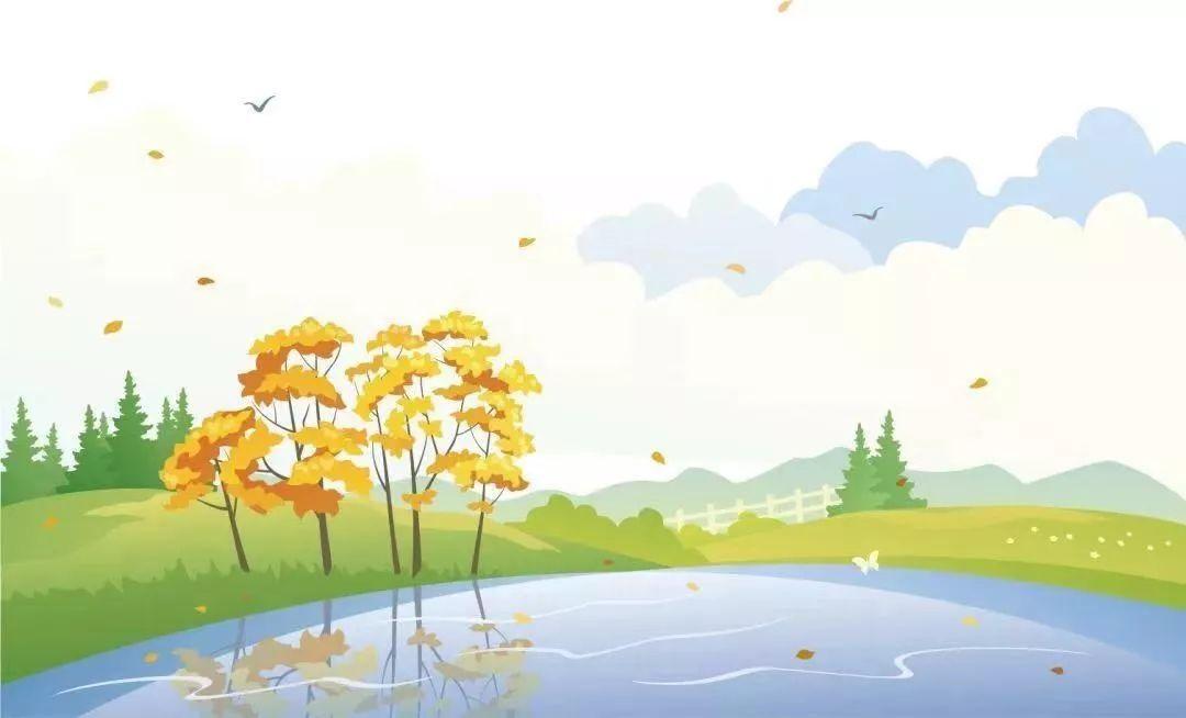 """保护秦岭   秦岭生态环境保护:深入践行""""两山""""理念 依法治山铁腕护山图片"""