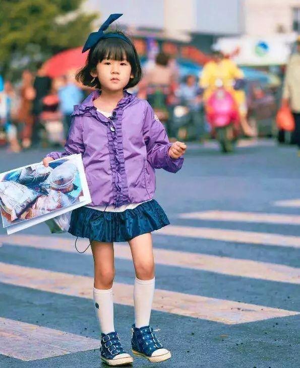 恩愛父母的孩子更好看?任達華女兒任晴佳就是最好的證明