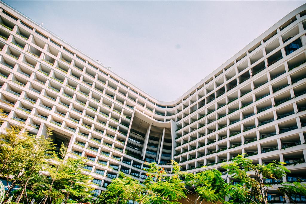 酒店人均消费_2021年历年人均消费