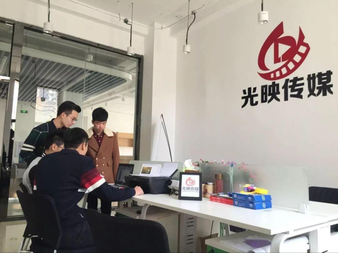 福州外语外贸学院教务处http://jwweb.fzfu.com/_思而学教育网