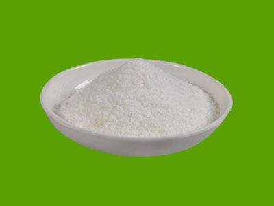 非离子聚丙烯酰胺,聚丙烯酰胺pam价格,非离子聚丙烯酰胺(图2)