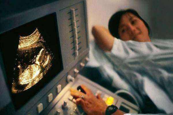 怀孕四个月有胎动吗 怀孕四个月胎动是什么感觉