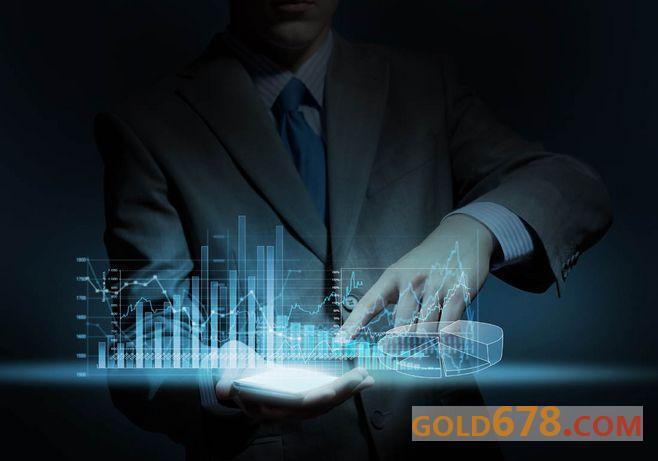 7月17日現貨黃金、白銀、原油、外匯短線交易策略