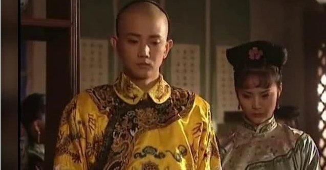 苏麻喇姑,为何宁死也不愿意嫁给康熙?她临终前道出了这段往事