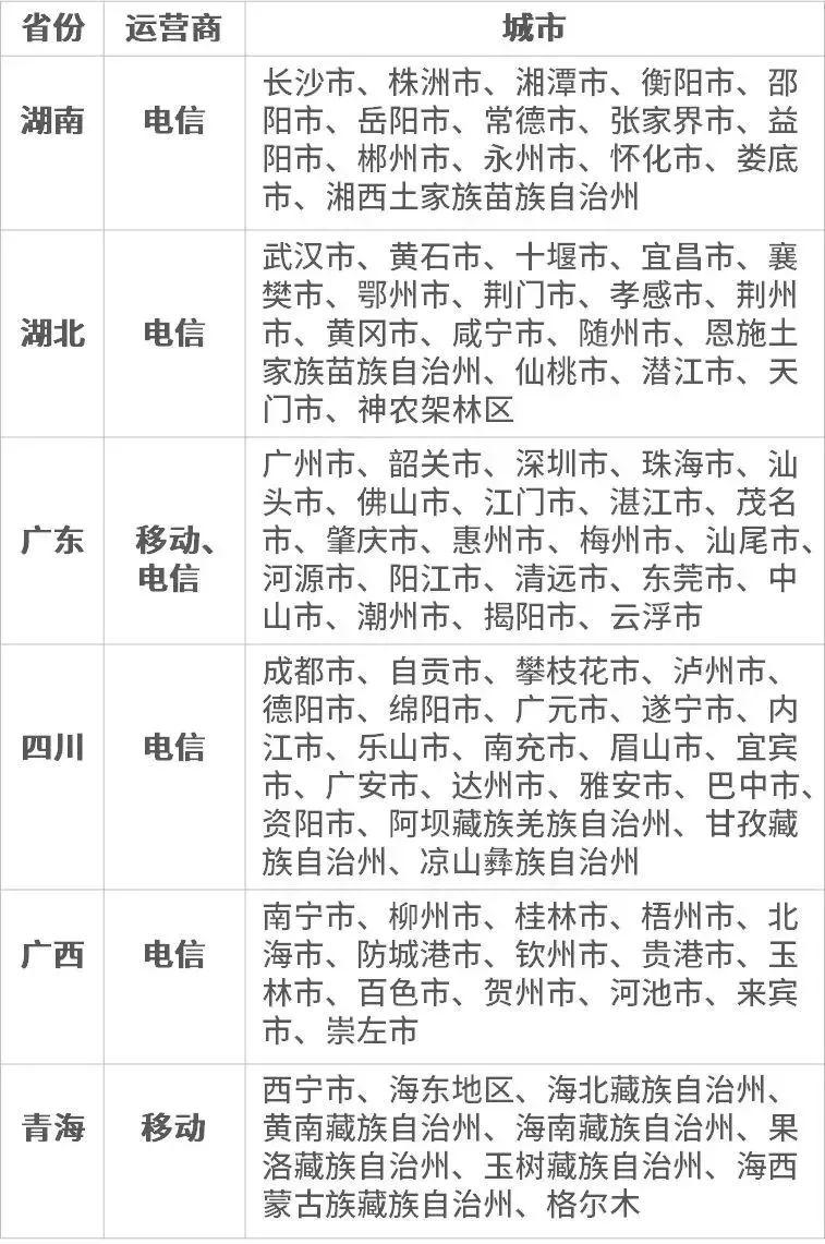 美女老师初一语文微课 第62讲 记叙文:段落作用