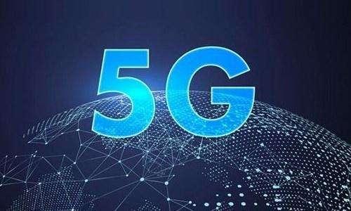 国内首批5G手机获3C认证!或许最便宜的vivo5G手机下月开卖!