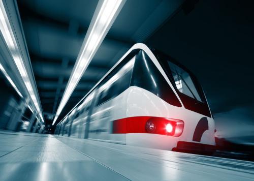 湖北又将迎来一条新地铁,总投资估算232.66亿元,全长约36公里
