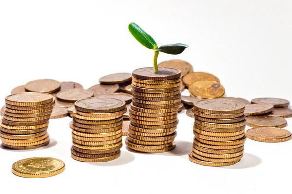 大学生如何网上挣钱?推荐3种靠谱的网络赚钱方法 薅羊毛 第1张
