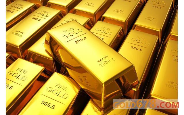 黄金交易提醒:美联储大幅降息预期被削弱,限制金价涨势!7月降息幅度成焦点