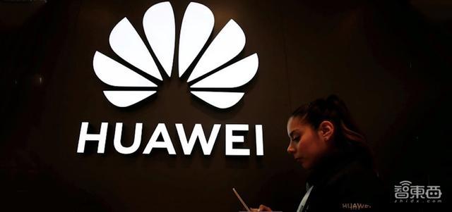 加拿大推迟使用华为5G设备决议,10月大选后再定