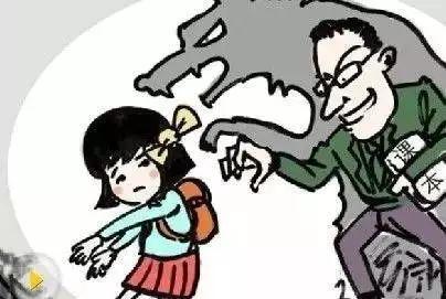 音乐老师性侵未成年人潜逃17年终落网 逃亡间考上大学又当老师